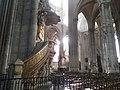 Amiens, Cathédrale (Nef) 2.jpg