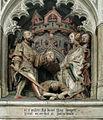Amiens Kathedraal Salomé en hoofd Joh. de D. uitsnede.jpg