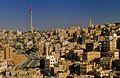 Amman, Jordan - panoramio.jpg