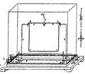 Ampère mémoires-0029 fig-1.png