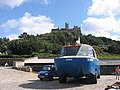 Amphibious Ferry - geograph.org.uk - 1308923.jpg