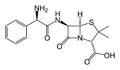 Ampicillin-2D-skeletal.png