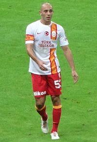 Amrabat Eskişehirspor.JPG