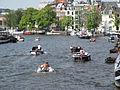Amstel-Amsterdam.jpg
