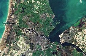 Amsterdam, Netherlands (33653045503).jpg