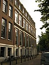 amsterdam, keizersgracht 177 - wlm 2011 - andrevanb (3)