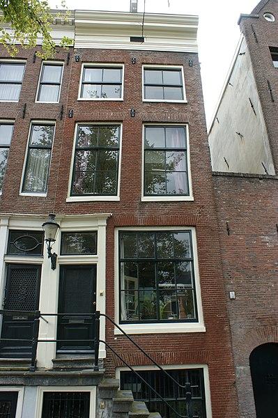 File:Amsterdam - Keizersgracht 712.JPG