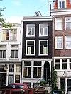 amsterdam bloemgracht 56 across