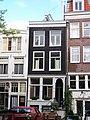 Amsterdam Bloemgracht 56 across.jpg