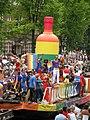 Amsterdam Gay Pride 2008 03.jpg