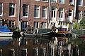 Amsterdam Zentrum 20091106 087.JPG