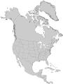 Amyris balsamifera USGS range map.png