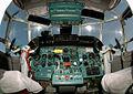 An-3t RF-32764 (5400444850).jpg