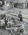 An Execution in Iran, Late Qajar Era.jpg