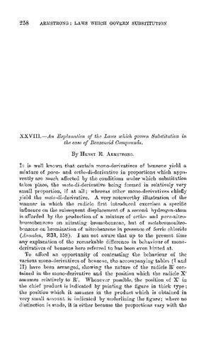 48 laws of pimping pdf