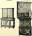 An historical guide to French interiors, furniture, decoration, woodwork, and allied arts during the last half of the seventeenth century, the whole of the eighteenth century, and the earlier part of (14801460403).jpg