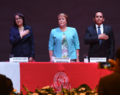 Ana María Glower, Michelle Bachelet y Mario Roberto Nieto.png