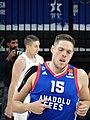 Anadolu Efes vs Real Madrid Baloncesto Euroleague 20171012 (18).jpg