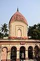 Anandamoyee Kali Temple-Krishnnagar-West Bengal-DSC 4031 00001.jpg
