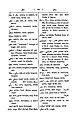 Anarabicenglish00camegoog-page-149.jpg