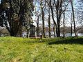 Ancient Graveyard - geograph.org.uk - 389419.jpg