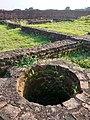Ancient Site of Tola Ganwaria.jpg