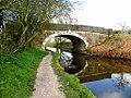 Anderton Bridge, Blackrod.jpg