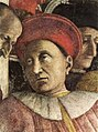 Andrea Mantegna 042 (38614752462).jpg