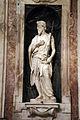 Andrea sansovino, giovanni battista, 1504, 02.JPG