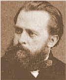 Wilhelm von Hanno -  Bild