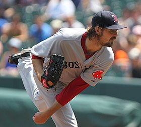 Andrew Miller on July 20, 2011.jpg