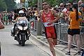Andrew Yorke Pan Am Games Triathlon.JPG
