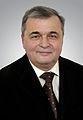 Andrzej Owczarek VII kadencja Kancelaria Senatu.jpg