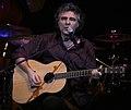 Andy Baum Wien22.11.2008.jpg