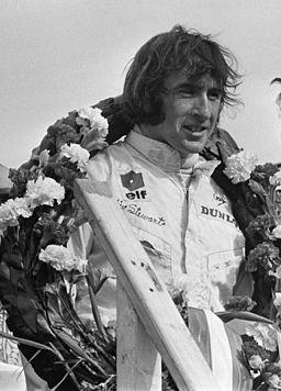 Anefo 922-5524 Jackie Stewart, Prins Bernhard Zandvoort 21.06.1969 crop