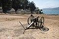 Angel Island - 20170826032114.jpg