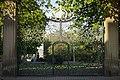 Angelbachtal - Michelfeld - Schloss - Tor 2.jpg
