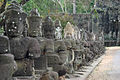 Angkor Thom 01.jpg