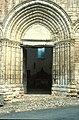 Angles - Chapelle Sainte Croix de ville basse.jpg