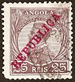 Angola 25R Manuel2surch 1912.jpg