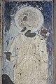 Ani Tigran Honents church 96 Interior Saint Mary of Egypt fresco 3695.jpg