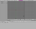 AnimationSetup.png