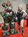 Anime Expo 2012 (14001293852).jpg