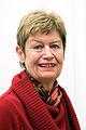 Anita Knakkergaard (DF) medlema av Nordiska radets danska delegation.jpg