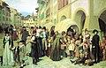 Anker Länderkinder 1876.jpg