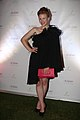 Anna McGahan at Black Tie for Breast Cancer (BT4BC) gala event.jpg