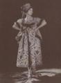 Anna Pavlova 1921.png