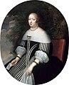 Anna of Austria, châteaux de Versailles et de Trianon.jpg