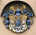 Annaberg Rathaus Wappen.jpg