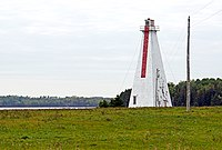 Annandale Back Range Lighthouse (22287760545).jpg